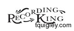 recording-king-logo1
