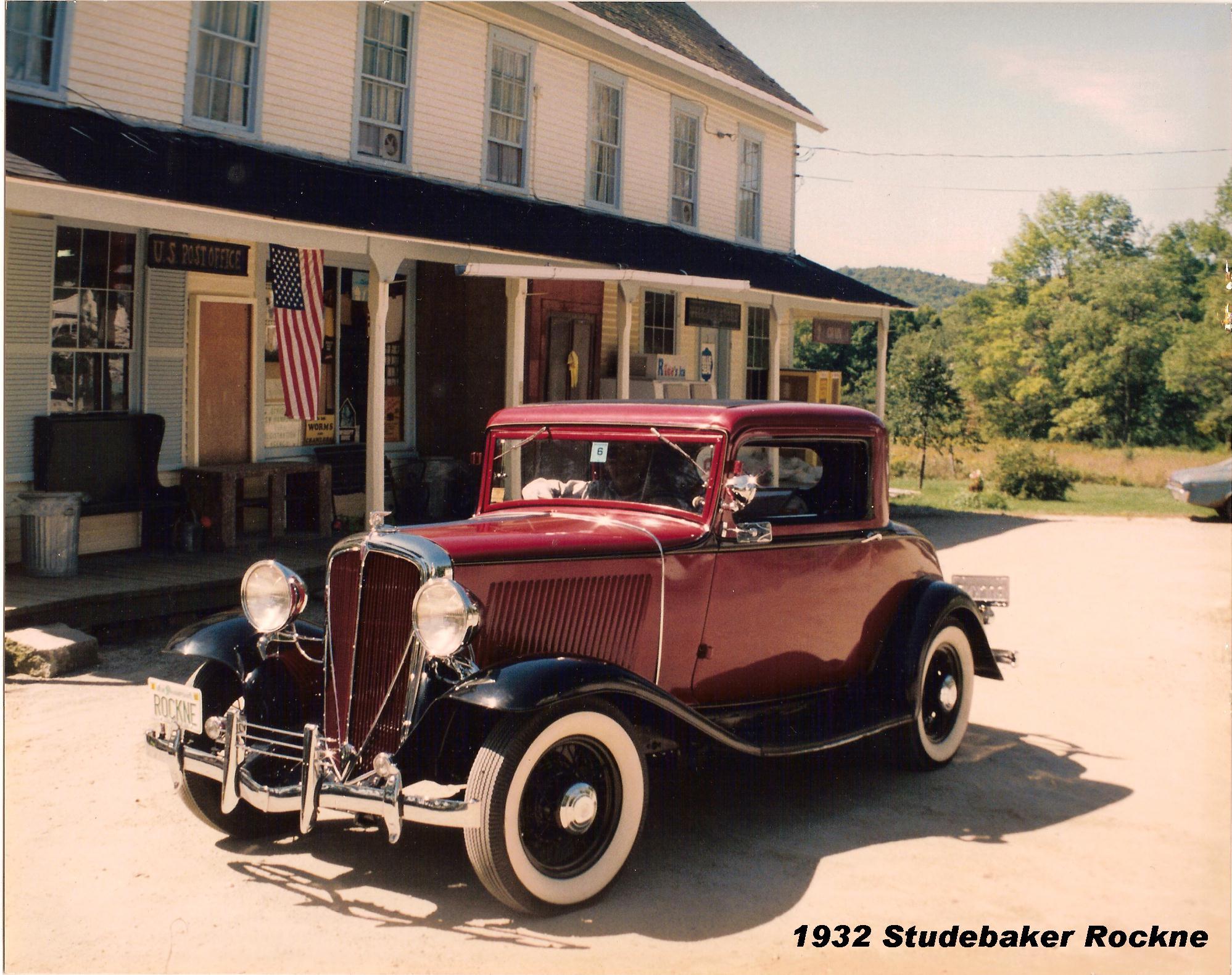 1932-rockne-11