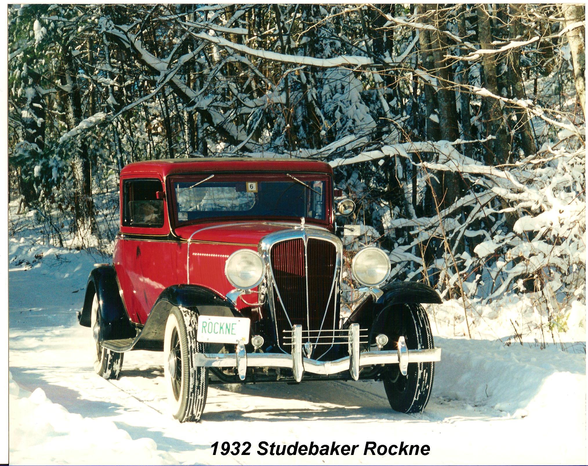 1932-rockne21