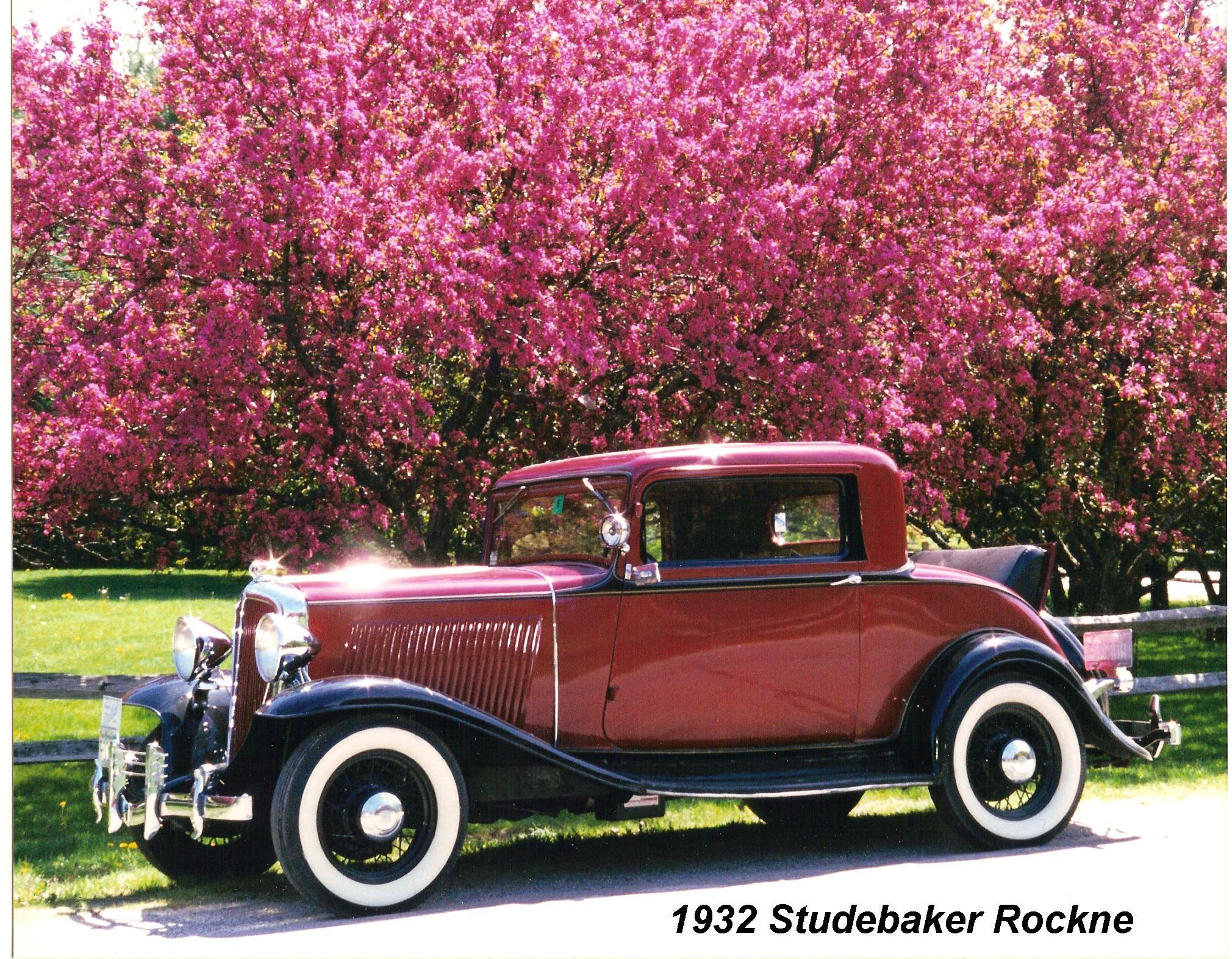 1932-rockne31